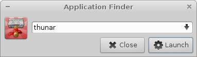 appfinder-collapsed