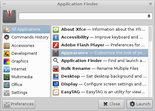 appfinder-expanded