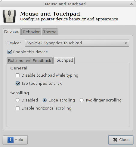 settings-mouse