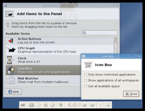 panel-iconbox
