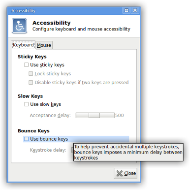 xfce4-accessibility-settings