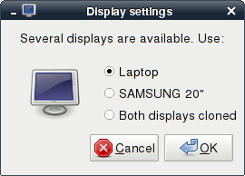 minimal-display-settings